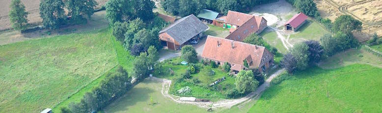 Steigerwald Ranch