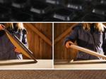 Produktvideo Steigerwald.Turngeräte und Pferdewippen