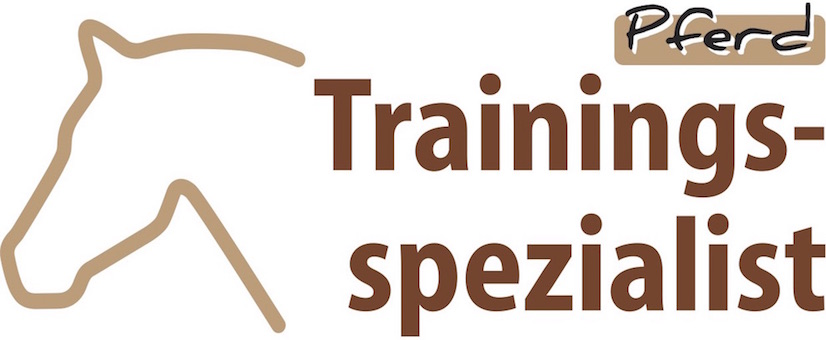 Training Specialist for equines