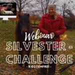 Webinar FB Challenge