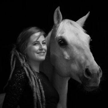Nadine Senekowitsch - positiv fair.stärkt